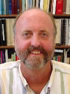 Dr. Richard Shaw