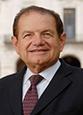 Dr. Raymond Lee Orbach