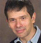 Markus Huettel, Earth, Ocean and Atmospheric Science, Florida State University.